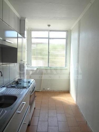 Imagem 1 de 22 de Apartamento Para Aluguel, 1 Quarto, Santa Tereza - Porto Alegre/rs - 705
