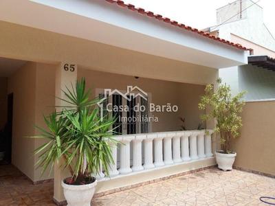 Casa - Ca00681 - 2508794