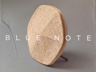 Bocina Bluetooth Blue Note Recargable Portatil