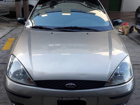 Ford Focus 1.6 One Ambiente Mp3