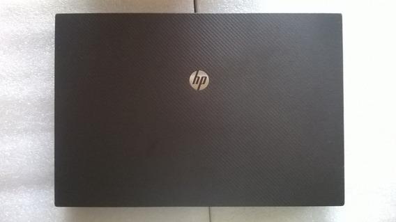 Laptop Hp 625 Amd + 2gb + Led 15,6 Para Reparar Repuesto $50