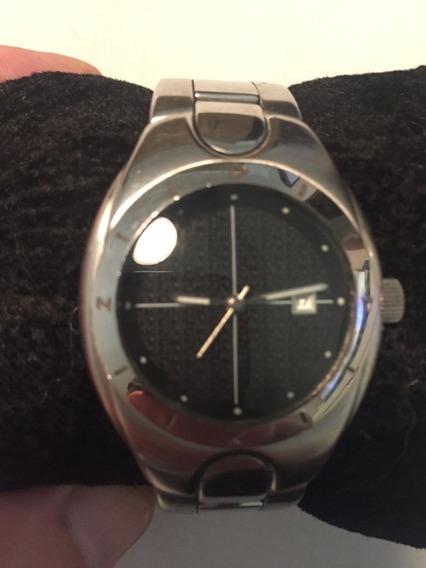 Relógio Masculino Dkny Original