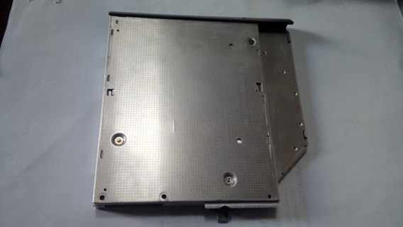 Gravador De Cd/dvd Para Notebook Asus X55c