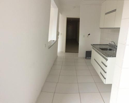 Imagem 1 de 20 de Apartamento - 3994 - 32320254