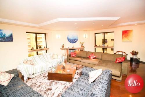 Apartamento - Ref: 136882