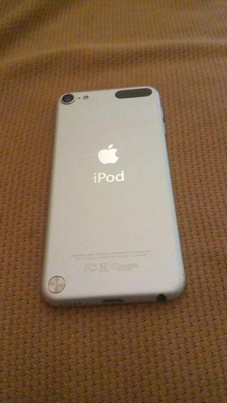 iPod Touch 5 Geração 32gb