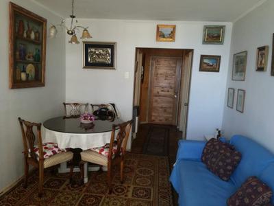 Departamento De 2 Dormitorios 2 Baños