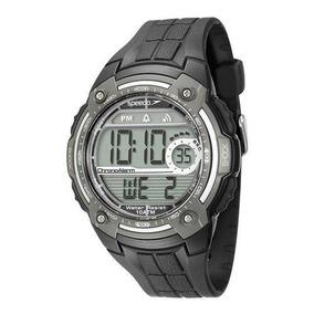 Relógio Masculino Speedo Digital 80581g0evnp2k2