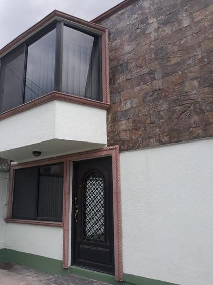 Excelente Oportunidad Casa Con Departamento En Lomas Verdes! A 3 Minutos De Gran Terraza