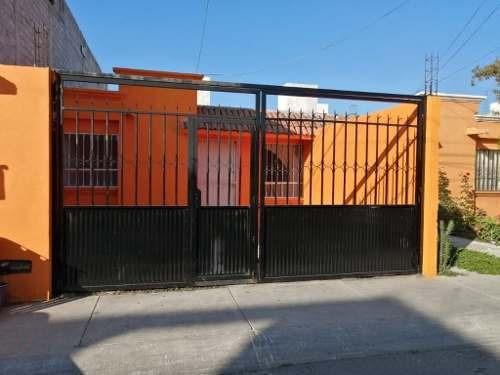 Se Vende Casa Barata En Querétaro.