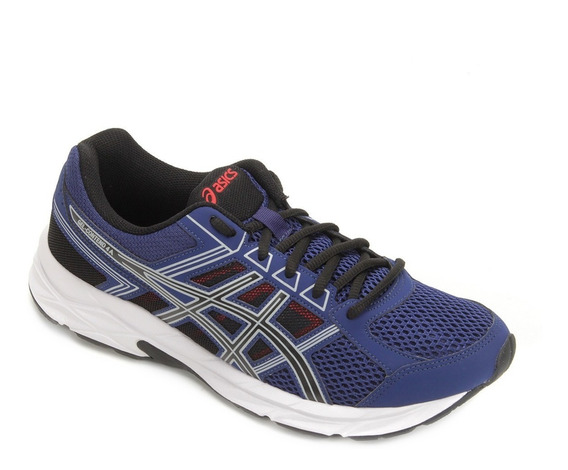 Tênis Asics Gel Contend 4 - Original