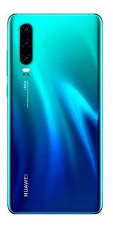 Celular Huawei P30