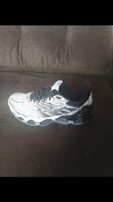 Tenis Mizuno Wave Prophecy 7