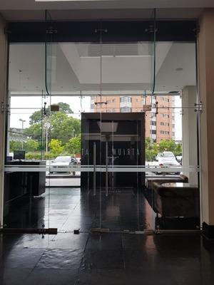 Apartamento En Venta Edificio Atrium Zona 10