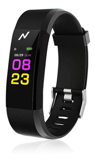 Reloj Inteligente Smart Band Watch iPhone Android Sport Noga