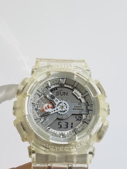 Relógio Casio G-shock Masculino Coral Reef