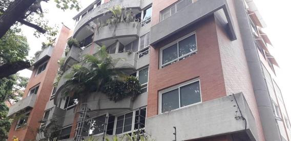 Apartamento En Venta El Marques Código 20-18302 Bh