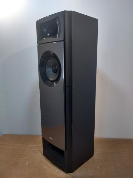 B77 Caixa Torre Muteki Sony Ss-msp3m 216w