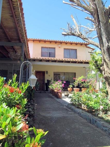 Townhouse Yaque Alto. Margarita