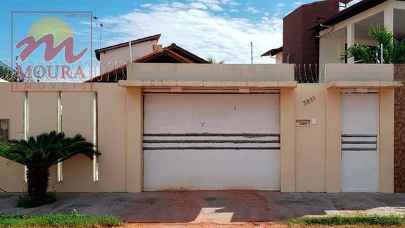 Ramal Vale Das Bençãos - Ca0502