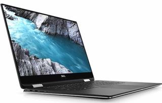 Dell Xps 15 9575 2 En 1