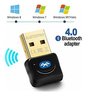 Bluetooth., Negro