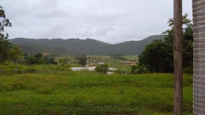 Terreno Residencial À Venda, Canudos, Antônio Carlos. - Te0389