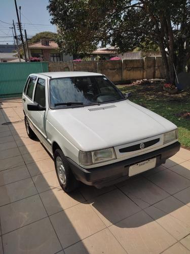 Imagem 1 de 14 de Fiat Uno