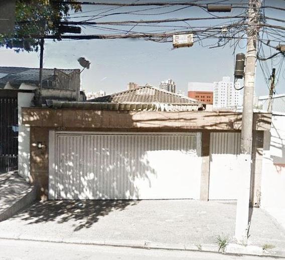 Casa Em Vila Baeta Neves, São Bernardo Do Campo/sp De 343m² 4 Quartos À Venda Por R$ 1.070.000,00 - Ca320462