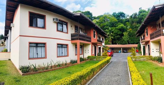 Residencial Vila Nova - 134897