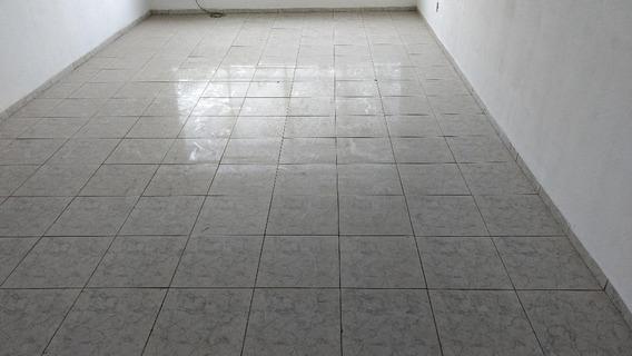 Sala Em Alcântara, São Gonçalo/rj De 29m² Para Locação R$ 500,00/mes - Sa198444