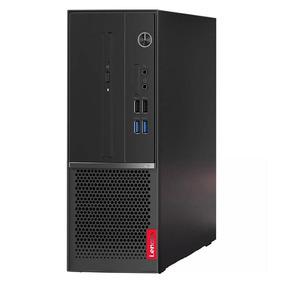 Desktop Lenovo V530s Sff I5 8gb500gb Windows 10 10txa00vbp