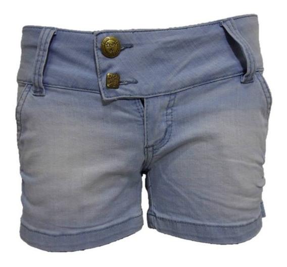 Short Jeans Planet Girls Tam. 38