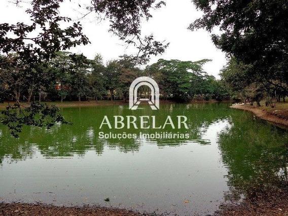 Terreno À Venda Em Parque Xangrilá - Te004015