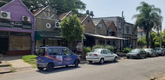 Local En Alquiler En Bella Vista