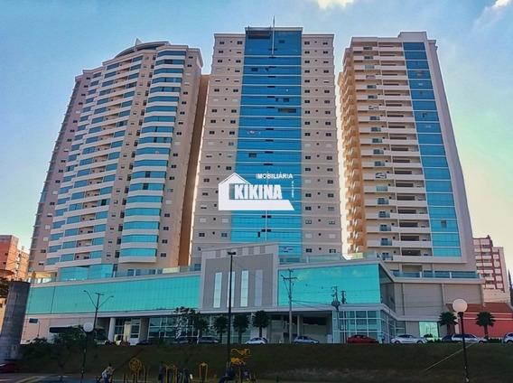 Apartamento Para Alugar - 02950.7248