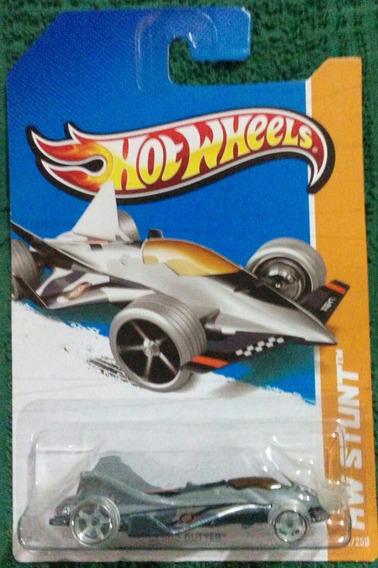 Set Hotwheels Incluye Los 3