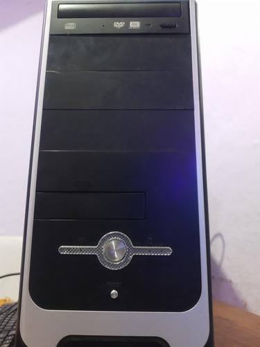Cpu Desktop