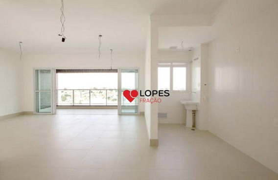 Apartamento Grife Porte Engenharia - Ap2189