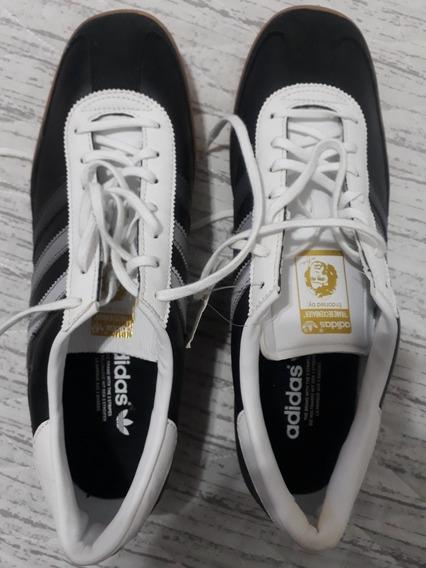 adidas beckenbauer zapatillas hombre
