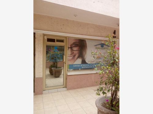 Imagen 1 de 12 de Local Comercial En Renta Torreon Centro