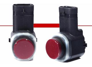 Sensor Estacionamento Ré Original Vw Toda Linha Volkwagen