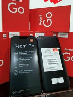 Xiaomi Redmi Go 4g Lte 16gb
