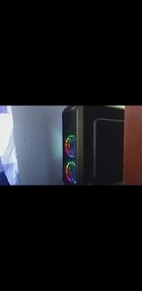Pc Gamer Ultra Gaming Streaming Y Edicion De Video