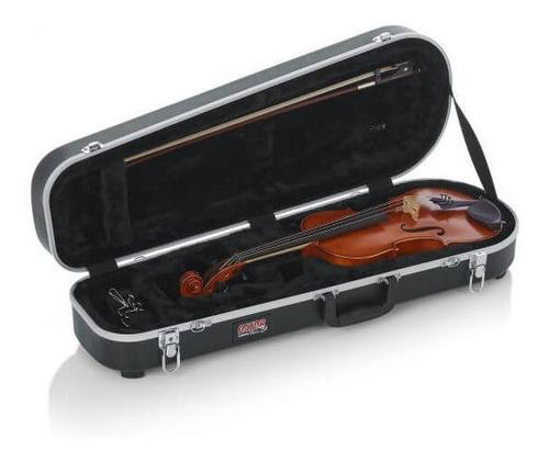 Gator Gc-violin 4/4 - Fight Cases Y Racks