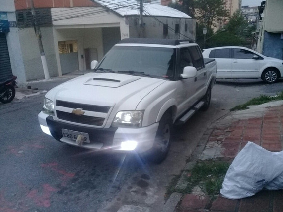 Chevrolet S-10 S10 Advantage 2009