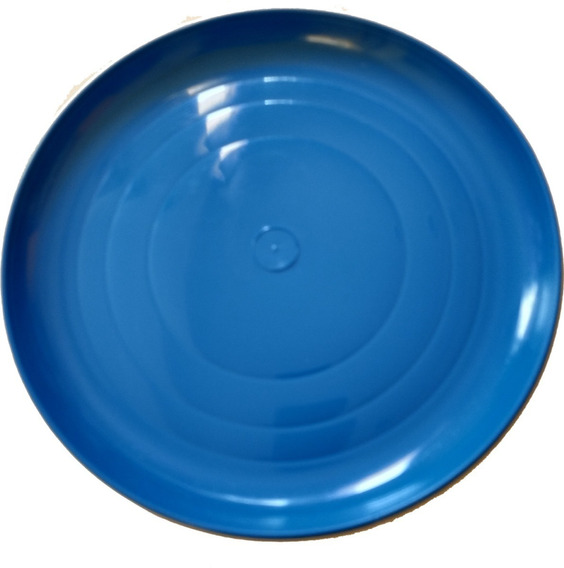 90 Platos Taquero 90 Vasos Y 90 Pasteleros Azul,amar .y Rojo