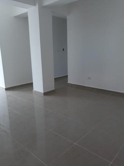 Vendo Apartamentos En Villa Aura
