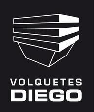Alquiler De Volquetes Diego. Aceptamos Mercado Pago, Tarjeta