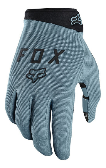 Guantes Fox Ranger Gel